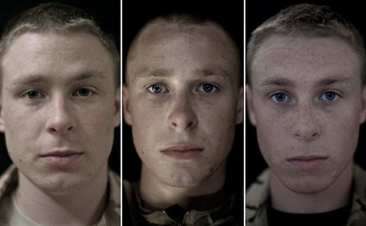 英国人兵士6