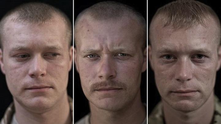 英国人兵士3