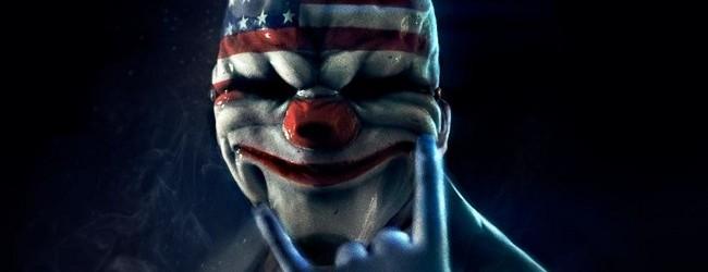 出典:We are anonymous