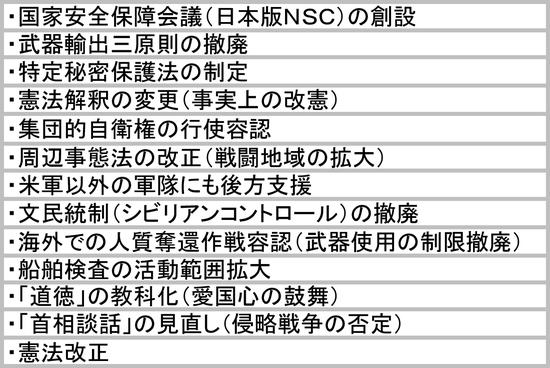 神奈川県民用196 [無断転載禁止]©2ch.netYouTube動画>17本 ->画像>518枚